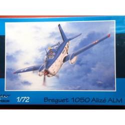 Breguet 1050 Alizé  ALM