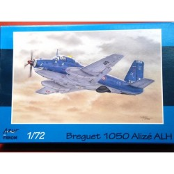 Breguet 1050 Alizé ALH