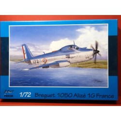 Breguet 1050 Alizé 1G France