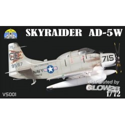AD-5W SkyRaider