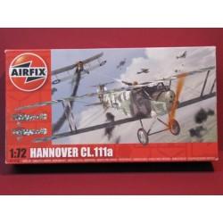 Hanover CL.111a