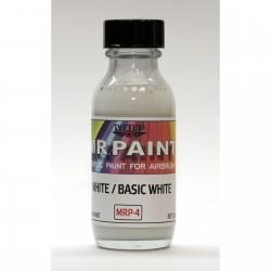 White/Basic White