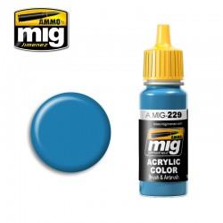FS 15102 DARK GRAY BLUE