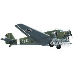 Ju 52 Super 44