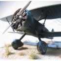 Aircrafts until 1945
