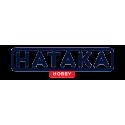 Hataka