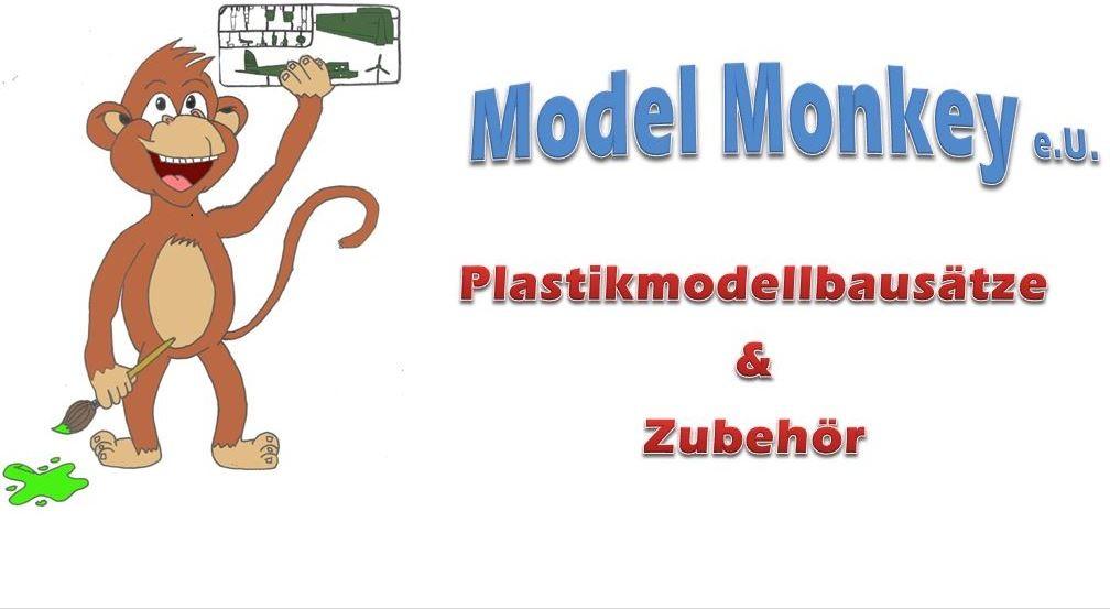 Model Monkey e.U.