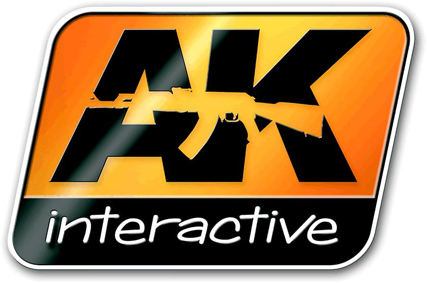 AK interaktive